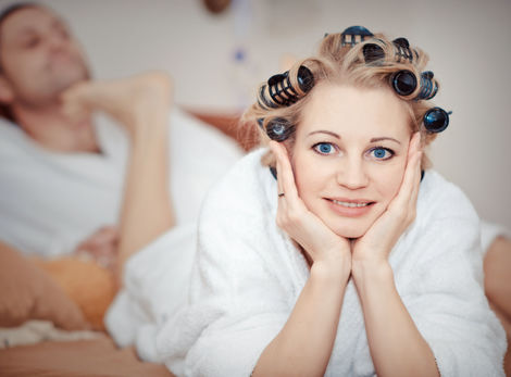 erotika a sex sex na wc