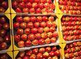 jablko, potraviny, ovocie