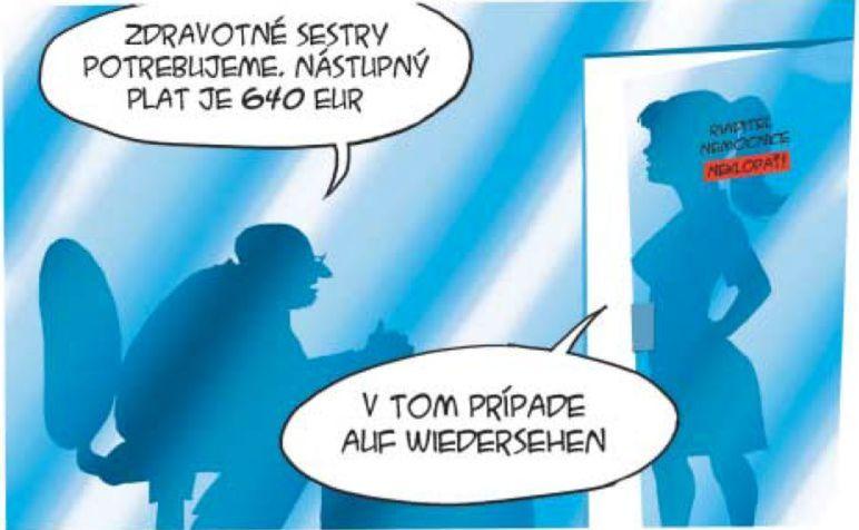 Danglár, 23.8.2014