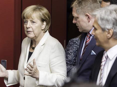 Európa pripravuje ďalšie sankcie voči Rusku