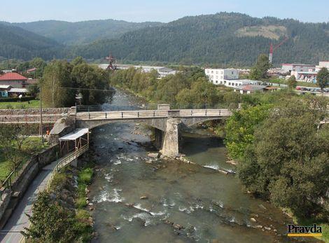 Najstarší železobetónový most prekvapil odolnosťou aj materiálmi