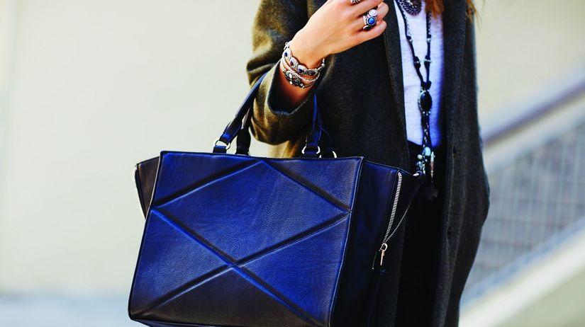 Dokonalá kabelka pre pracujúcu ženu  Máme 18 tipov 398c86e9933
