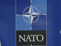 NATO, Litva