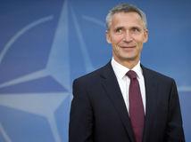 NATO, Jens Stoltenberg, Belgicko