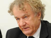 Jozef Markuš