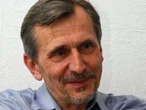 Ukrajina: Zmrazený konflikt je druhé najlepšie riešenie
