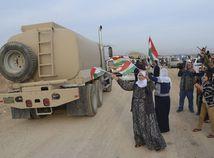 Kurdi, Kobani