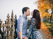 láska, vzťah, rande