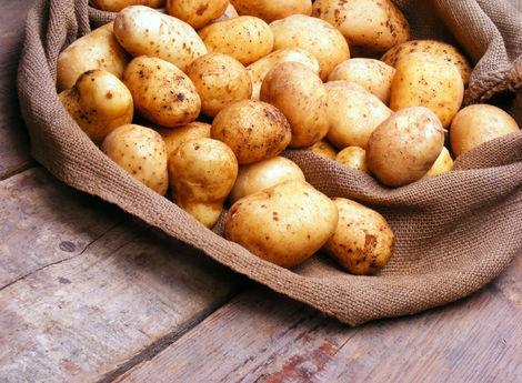 Zemiaky-zelenina-vyziva-clanok