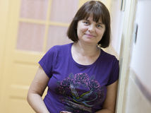 Zuzana Kusá