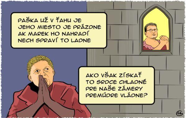 Gašparec, 21.11.2014