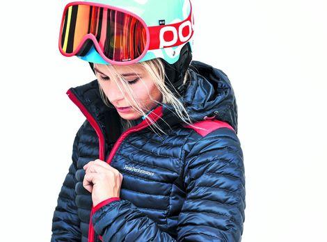 Zima-oblecenie-sport01-clanok