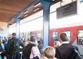 Bratislava, stanica, vlak, železnice