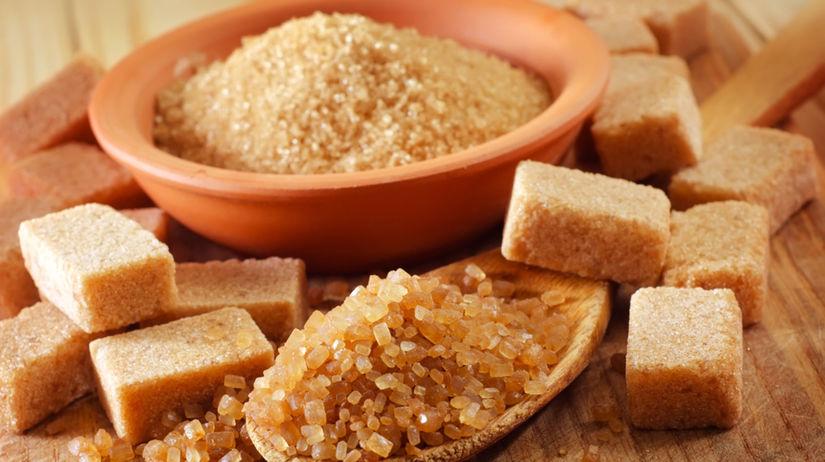 Výsledok vyhľadávania obrázkov pre dopyt trstinovy cukor