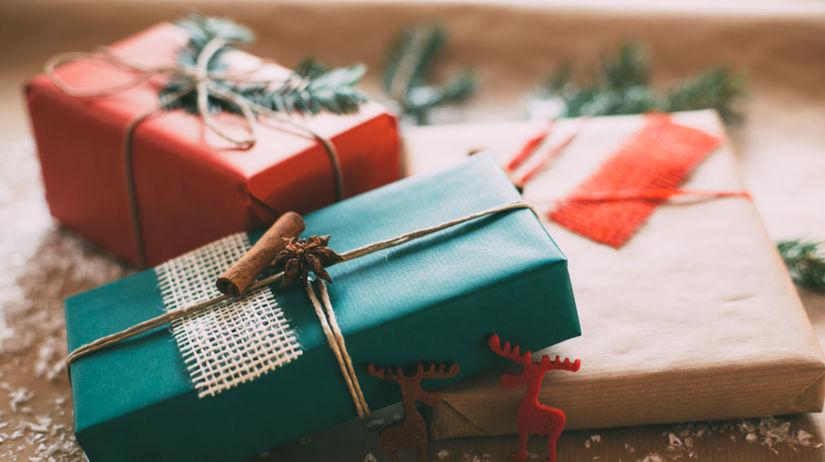 Potrebujete reklamovať alebo vrátiť darček  - Spotrebiteľ - Peniaze -  Pravda.sk c0029a33c20