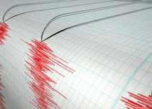 Šalamúnovými ostrovmi otriaslo silné zemetrasenie