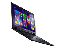 lenovo lavie, notebook, ultrabook,
