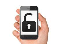 bezpečnosť, mobil, security, aktualizácie, android, hacker, internet