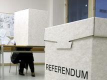 referendum, aliancia za rodinu