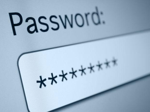 heslo, password, hacker, prihlasovanie, údaje, formulár, bezpečnosť