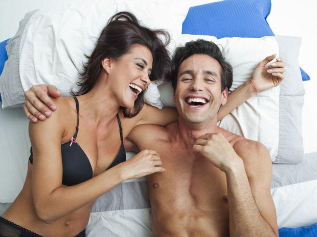 sex, vzťah, intimity, láska