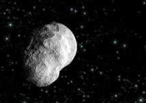 asteroid, nedávať do článkov