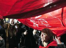 Grécko, voľby, Syriza