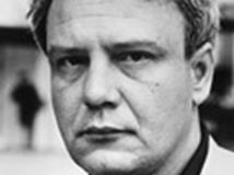 Vladimir Bukovskij Moskevský proces