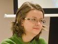 Janka Debrecéniová