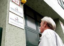 dôchodok, dôchodkové sporenie, Sociálna poisťovňa