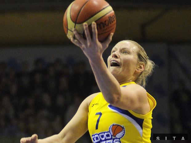 Zuzana Žírková