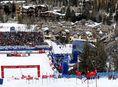 MS v lyžovaní