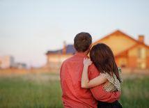 hypotéka, stavebné, úver, dom, nehnuteľnosť, dedičstvo