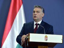 Viktor Orbán, Fidesz, Maďarsko