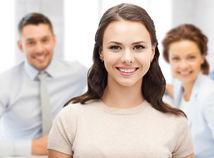 práca, zamestnanie, pracovný tím