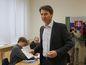 komunalne volby 2014, Ivo Nesrovnal, Bratislava,