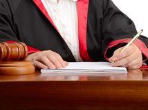 súd, talár, spravodlivosť, súdy