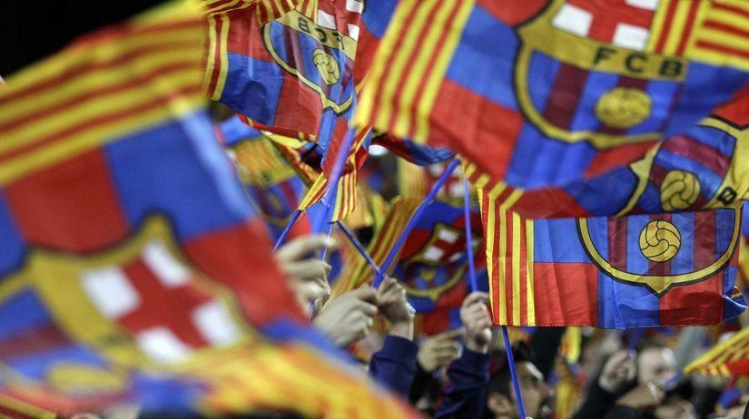88fca5fb7deae FC Barcelona sa chystá na štrajk. Na Nou Campe i La Masii bude mŕtvo -  Zahraničné ligy - Futbal - Šport - Pravda.sk