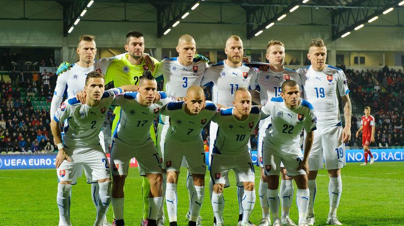 3fdf1faf9c8e3 Majiteľov vstupeniek na Anglicko budú žrebovať - Reprezentácia ...