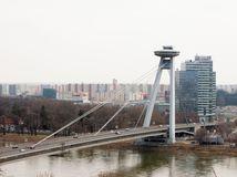 statik, mosty, most, Most SNP, Nový most, Bratislava, Petržalka