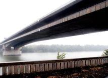 Dunaj, Bratislava, most Lafranconi