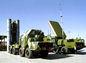 Rusko, raketový protilietadlový systém S-300