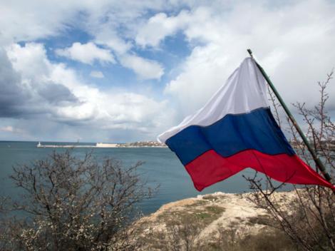 Čo rusko získalo a čo sa nato naučilo - svet - správy - pravda.sk