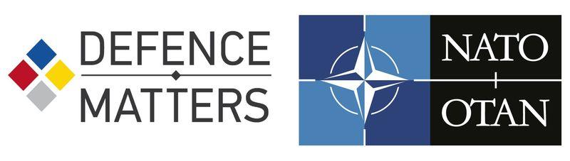Projekt defense matters vznikol v spoluprácis európskymi médiami