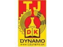 TJ Dynamo Dolný Kubín