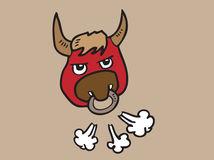 muž v znamení býka, znamenie býk
