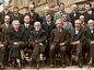 Solvay, Einstein, konferencia