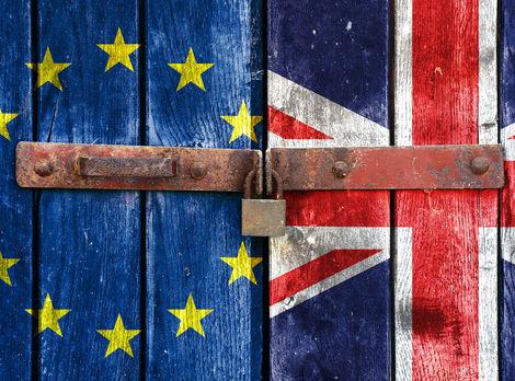 Briti až teraz zisťujú, čo je vlastne EÚ