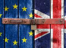 Európska únia, Veľká Británia