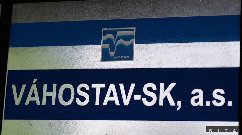 Polícia obvinila manažérov Váhostavu - Ekonomika - Správy - Pravda.sk